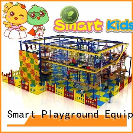 cheap sale challenge playground for sale Smart Kids Playgrounds Brand