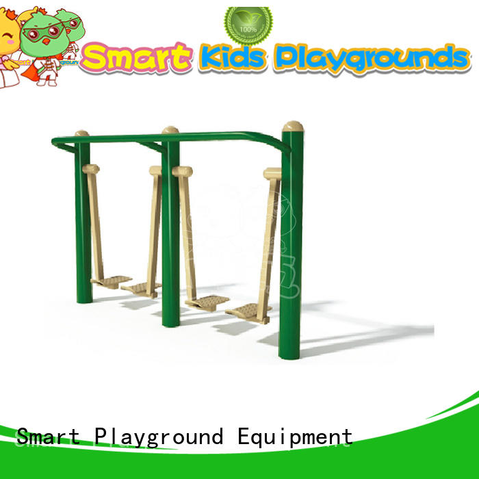 fit Custom strong kids fitness equipment body Smart Kids Playgrounds