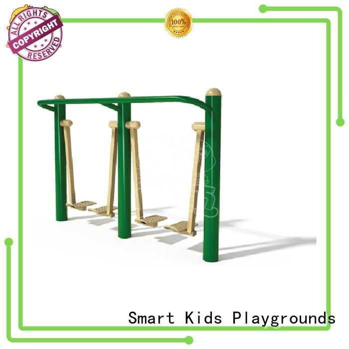 kids fitness equipment kids kids fitness equipment Smart Kids Playgrounds Brand