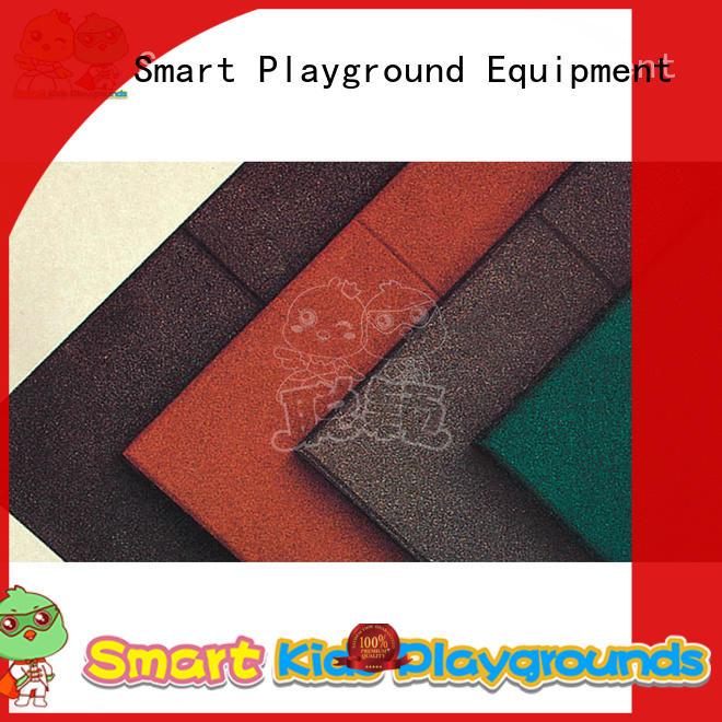 SKP kindergarten kindergarten floor mats wholesale for playground