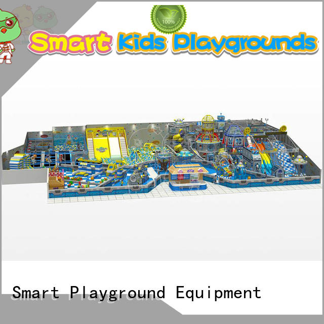 multifuntional maze equipment puzzle game for plaza