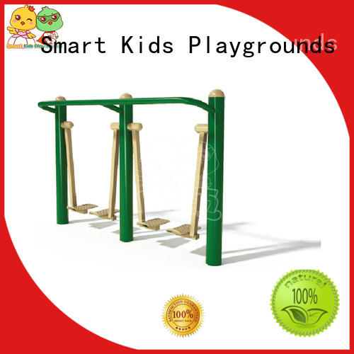equipment exercise toys for kids skp1810231 for residential park Smart Kids Playgrounds