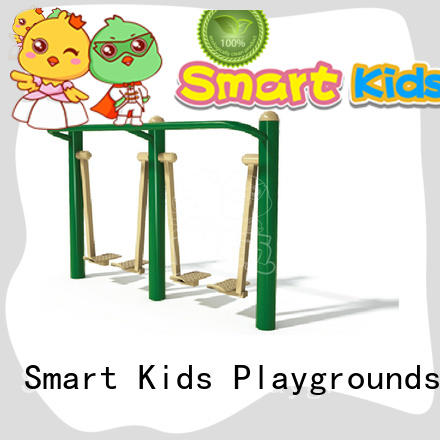 sale kids fitness equipment kids for park Smart Kids Playgrounds