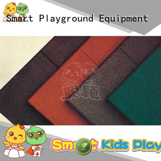 floor mats playground for kindergarten Smart Kids Playgrounds