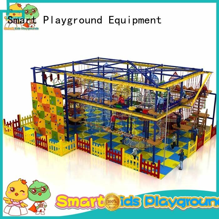 playground for sale adventure equipment course rope play equipment manufacture