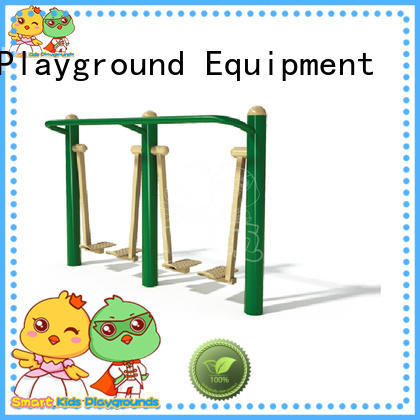 skp1810231 fitness equipment safety for play centre Smart Kids Playgrounds