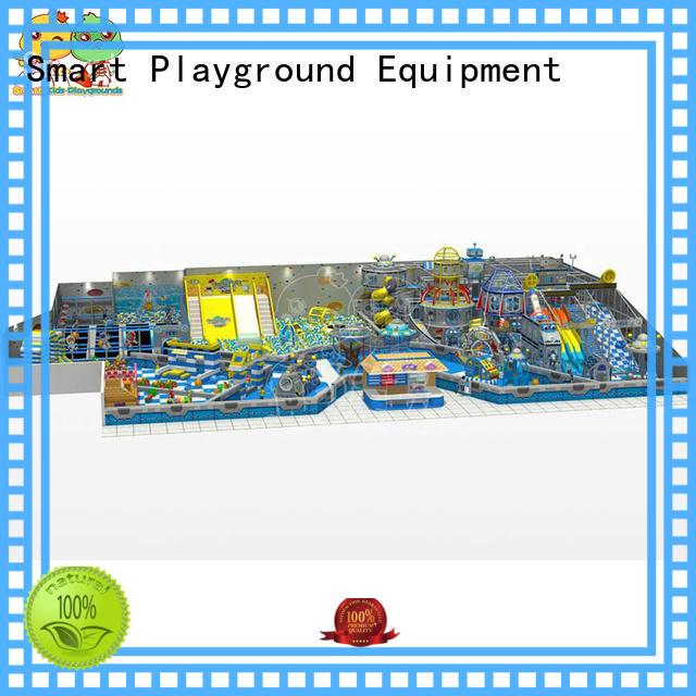 SKP amusement maze equipment factory price for plaza