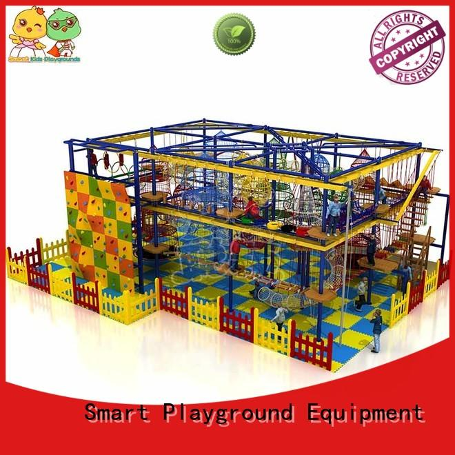 playground for sale playground equipment challenge Warranty Smart Kids Playgrounds