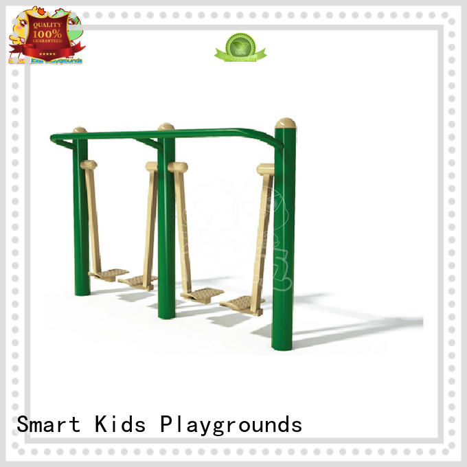 kids exercise toys for kids fitness for play centre Smart Kids Playgrounds