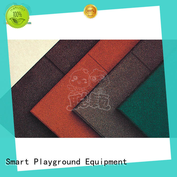 colourful floor mats skp1810231 easy to set up for sport court