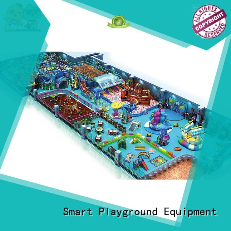 Smart Kids Playgrounds sale ocean projects for kids for happy for garden