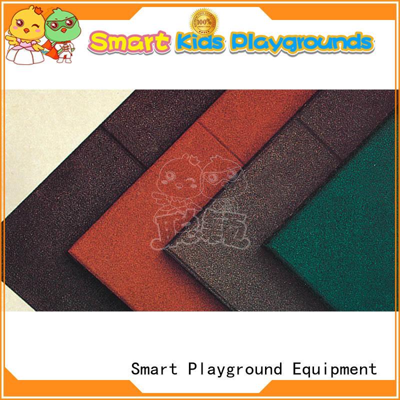 SKP skp1810231 floor mats easy to set up for plaza