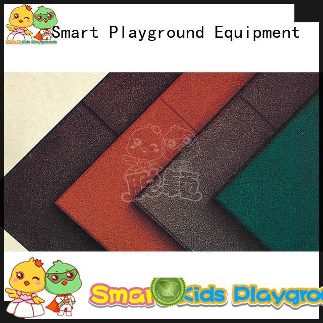 playground floor mats sportcourt playground floor mats assembles Smart Kids Playgrounds Brand