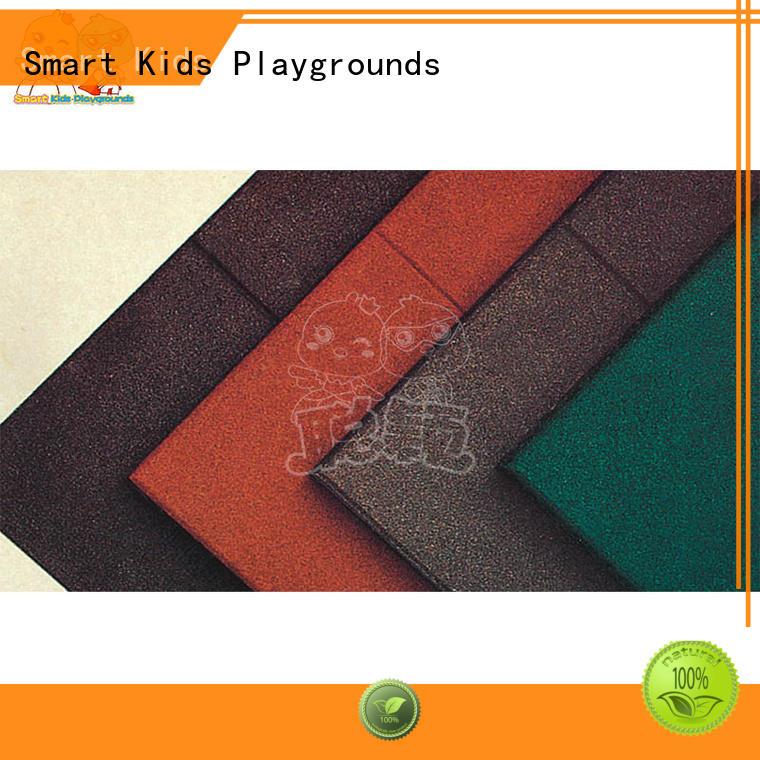 kindergarten playground floor mats kindergarten playground Smart Kids Playgrounds company
