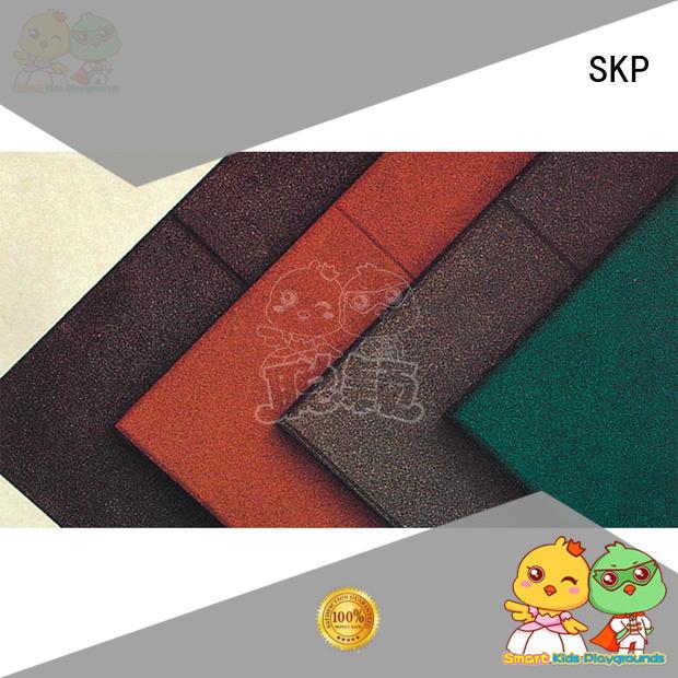 SKP floor floor mats manufacturer for plaza