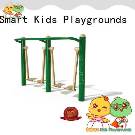 equipment fitness equipment for body strong for residential park