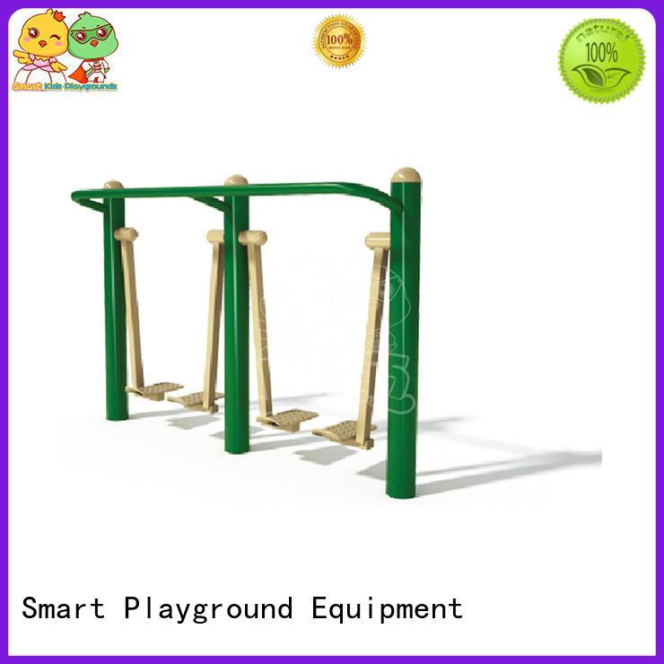 kids fitness equipment sale strong Smart Kids Playgrounds Brand kids fitness equipment